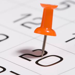 Controla las obligaciones legales de tus clientes y mantén tu agenda al día para que no se te escape nada