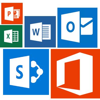 Moderniza tu despacho con una plataforma accesible para cualquier usuario y compatible con Office 365