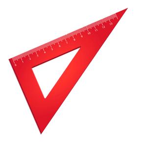 Nuestro modelo de licenciamiento mensual es escalable y se adapta a las características de tu despacho